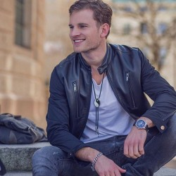 Picton nz gay matchmaking service
