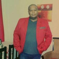 gay dating site in Gauteng dating diensten Sunshine Coast