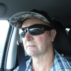 hurleyville gay singles @auckland-byron is a 35 year old gay male from auckland, auckland, new zealand he is looking for friendship, chat and workout partner he is looking for friendship, chat and workout.