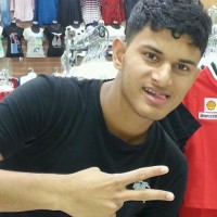 Gay Gampaha Chat Site( Sri Lanka Welcome to