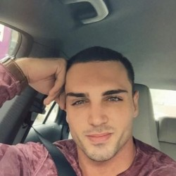 arlington heights single gay men Local focus chicagoland singles is designed to assist single people in the chicago metropolitan area including, but not limited to downtown chicago, schaumburg, arlington heights, palatine.