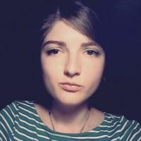 dating ukraine transgender date