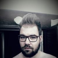 Gay chat zagreb - Petrinja - therjackconggroup - Blog.hr