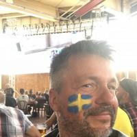 Skogstorp Dating, Dating sweden bräcke-nyhem