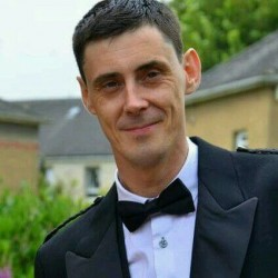 single gay men in glasgow Single glasgow disabled men interested in disabled dating looking for glasgow disabled men browse the profile previews below to see if you can find your ideal date.