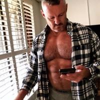 The gay singles online dating site for Kansas City men