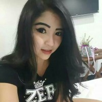 Join Now for FREE to Find Adult Sex Near Kampong Lahu Sarawak