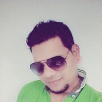 Homofil dating Kalyan