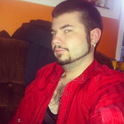 gay singles in newfoundland and labrador Have a nice time seeking for singles in your area on doulike checking out all local newfoundland and labrador personals is much simpler here than on a famous craigslist if you're looking for a lover, a new mare or just a good person to chat with, our dating website d.