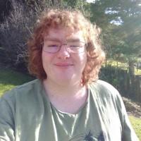 widget transgender