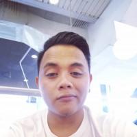 Singapore gay velocità dating