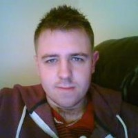 Cork Gay Personals, Cork Gay Dating Site, Gay - Mingle2