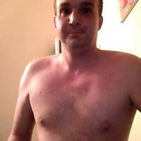 Hot sexy nude winx scissoring