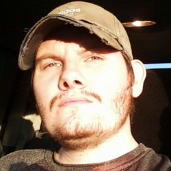 gay singles in south carolina Looking for gay men in south carolina browse the profiles below and you may just see if you can find your perfect date send a message and arrange to meetup later tonight.