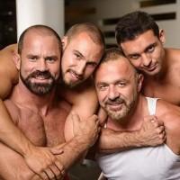 Gay dating raipur