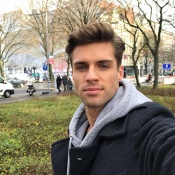 Dating scene in Berlin for foreigners - Life in Berlin - Toytown Germany