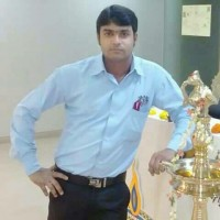 Tripura gay dating site