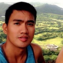 gay dating Honolulu