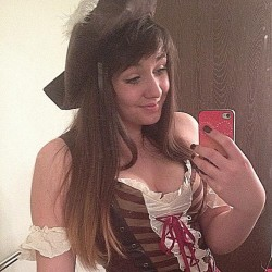 spokane wa Photo transvestite