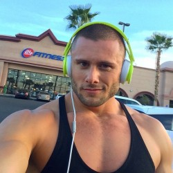 Gay asian dating in herne bay kent