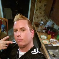 dating in akron