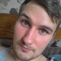 gay dating sites Bournemouth Ik heb zeer hoge normen dating