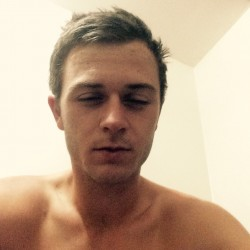 burwood gay singles Bellamia8 is separated and looking to meet women from burwood heights, nsw of course tall dark or blonde and handsome someone with a good sense of humour not to serious kind easy going.