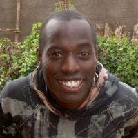 kenyan gay dating sites