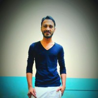gay johor bahru