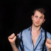 gay dating Stockholm online upoznavanja s esl pitanjima