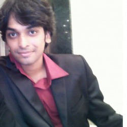 ... 27 years cancerian mumbai mumbai maharashtra india looking for a woman
