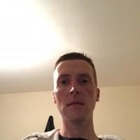 Gay online dating northern ireland