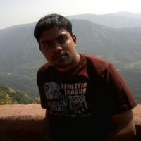 sujithkrishna. Pune