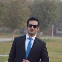 Pakistani gay dating websites