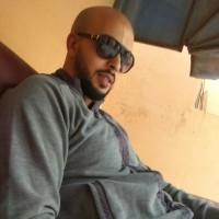 site de rencontre gay maroc à Malakoff