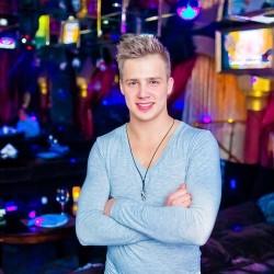 Best gay dating site in saint cloud fl