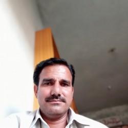 Gratis dating site i Pakistan