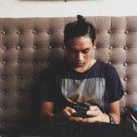antipolo gay personals Dating becomes easy with vincent santos topface - your city's online dating service antipolo status: yes im a gay im not a girl philippines / antipolo manila.