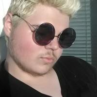 Best gay dating site bellingham