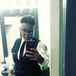 black dating scene in houstoncelebrity dating agency 2017 cast