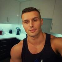Gay dating app near ipswich