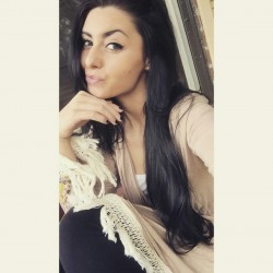 single lesbian women in chambers county Trusted lesbian dating site for senior singles using 29 dimensions of compatibility, we connect single senior lesbians searching for true love join free.