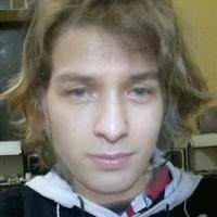 Jüdisch schwule Dating uk Lustige Bilder datieren Seiten