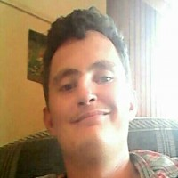 online dating free state sasolburg chat