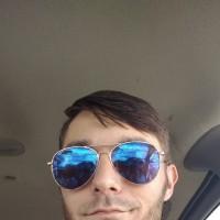Gay hook up in newberry south carolina