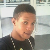 from Derek jamaica gay dating site
