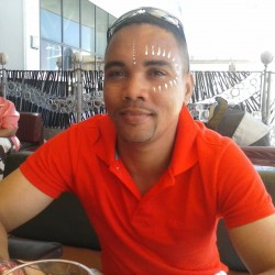 bellville gay singles Meetups in cape town these are just some of the different kinds of meetup groups you can find near cape town  we're 388 capetonian singles.