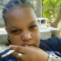Jamaican bisexual chatrooms