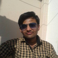 dating site in jamnagar Gujarat online dating, best free gujarat dating site 100% free personal ads for gujarat singles find gujarat women and men at searchpartnercom find boys and girls looking for dates, lovers, friendship, and fun.