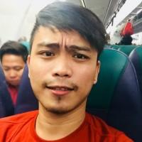 Manila gay dating sito